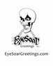 EyeSoarCardRackSign 320x200